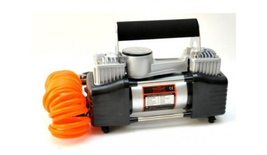Компрессор Dragon Winch DWK-S