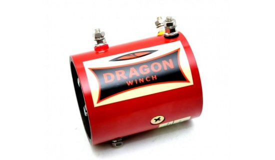 Статор Dragon Winch DWT 18000