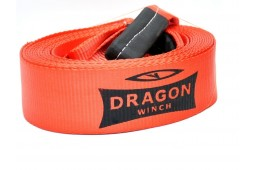 Стропа Dragon Winch 20 m 5 T