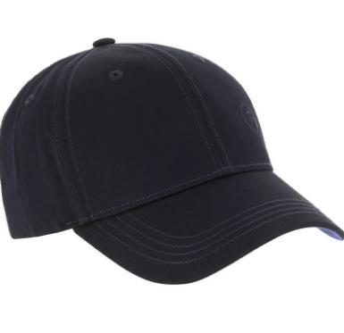Купить кепку на офф-роуд