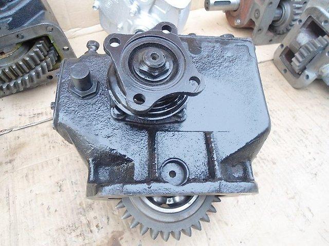 Как установить механическую лебедку на ГАЗ 66